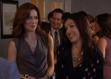 The Secrets of Cameo Appearances on <em>Gossip Girl</em>: Exposed!