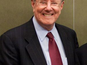 Steve Forbes (Photo: Wikimedia)
