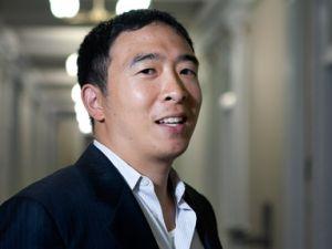 Mr. Yang (Photo: Venture for America)