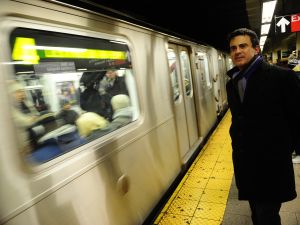 New friendliness bill wants MTA workers to treat you with respect