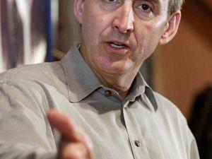 Tim Pawlenty (Photo: Getty)