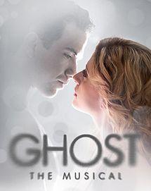 <em>Ghost The Musical</em> Dies on Stage