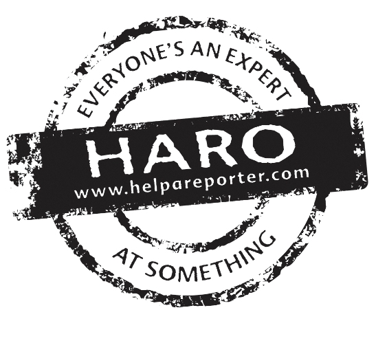 Everyone's An Expert On Something…Even If It's Lying to the Media: HARO vs. Ryan Holiday