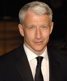 Anderson Cooper Leaves 360-Degree Views at $3.8 M. Midtown Penthouse