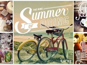 (photo: bing.com)