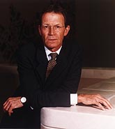 Mr. Serota. (Courtesy tate.org)