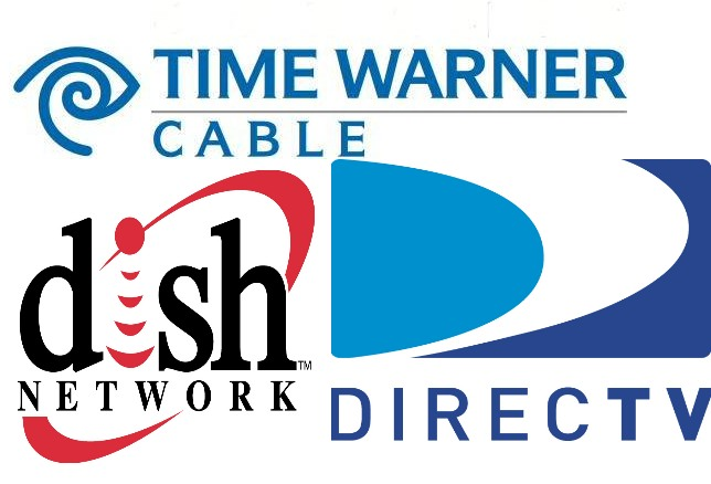 DirecTv, Dish Network, and Time Warner: A Guide to How Your Cable Provider Will Be Screwing You This Summer