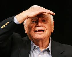Ernest Borgnine (Getty Images)