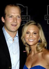 Elisabeth and Tim Hasselbeck Sell UWS Condo At a Loss, Flee To The Suburbs