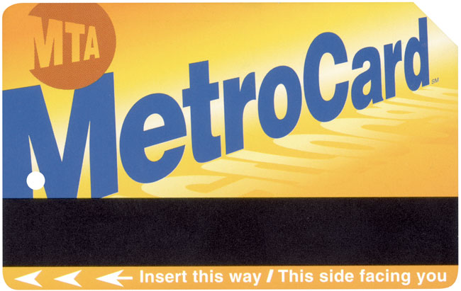 Swipes! MTA Fare Hike Approved, Raising MetroCard Costs 32% Over Four Years [Updated]