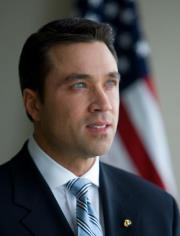 NYPD Says They're Just Getting Started With Investigation of Michael Grimm's Hard Drives