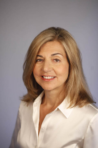 Margaret Sullivan Leaving The New York Times for The Washington Post