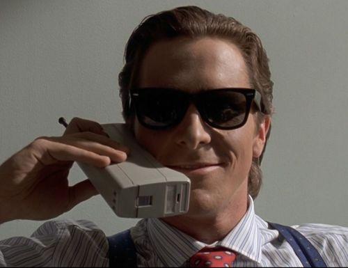 Why is Nikki Finke Going 'American Psycho' on Bret Easton Ellis? (Updated)