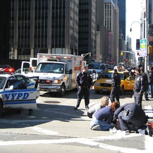 Is the NYPD Letting Drivers Get Away With Murder? City Council Wants More Accident Investigations