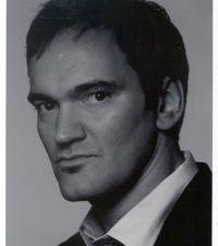 Mr. Tarantino. (Courtesy MoMA)