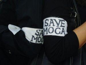 (Courtesy MOCA Mobilization)