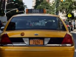 Sexual assaults in taxis are disturbingly common around the country.