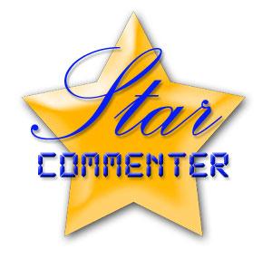 NYPD Spokesman Paul Browne: Upset Internet Commenter