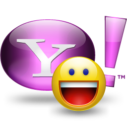 Attempts to Answer the Question: 'What is Yahoo!?'