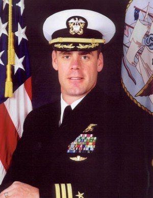 Former Navy SEAL Team Six Commander Says Special Ops Assault on Obama Is Just Beginning