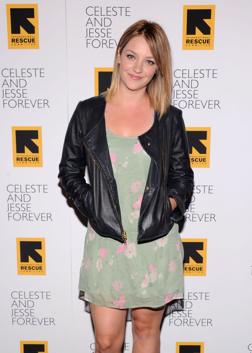 Abby Elliott Leaves <em>Saturday Night Live</em>