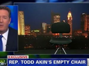 How our newscasters talk about rape (CNN)