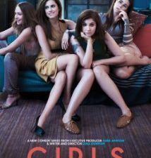 Is 'Girls' Overrated? (HBO)
