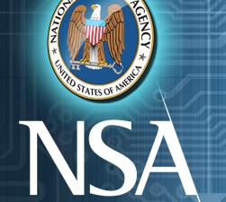 (Photo: NSA)