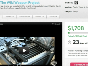 (Photo: Indiegogo)