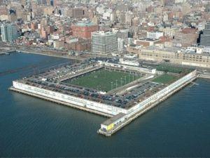 Abandon pier! (ThisIsCosmosCountry.com)