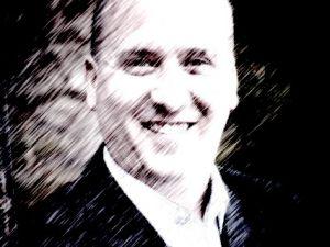 Mr. Wilk (Photo: Twitter)
