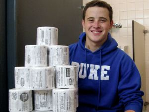 (Photo: Duke.edu)