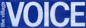 Layoffs Hit Editorial Staff at <em>The Village Voice</em>