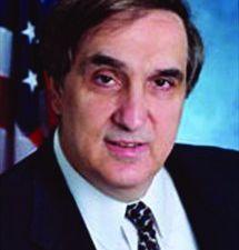 Vito Lopez.