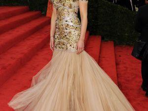 Scarlett Johansson (Getty Images)