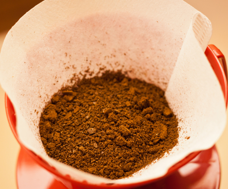 The Improbable Science Behind Coffee Strength, Crisp Chips, And More