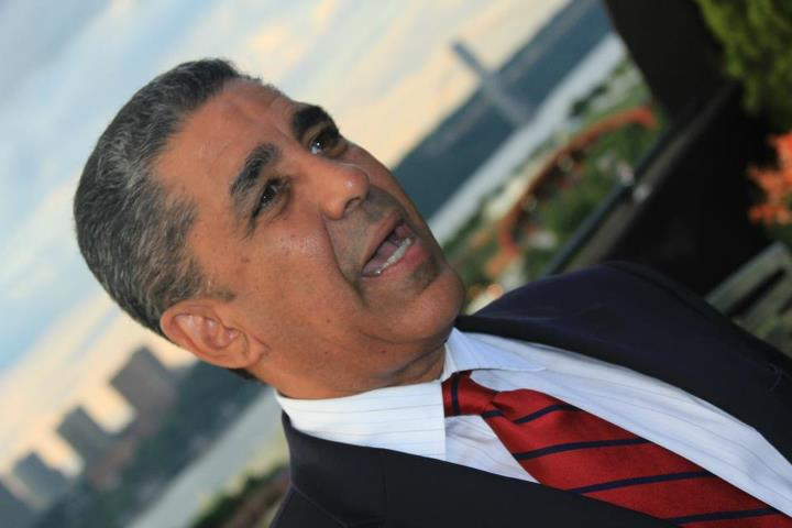 Espaillat Adds NAN Field Director to Congressional Campaign Team
