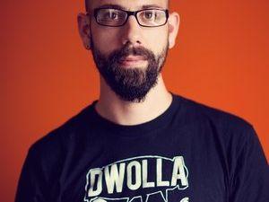 Ben Milne, CEO of Dwolla. (Photo: Lanyrd)