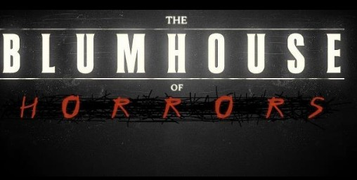 <em>Paranormal Activity</em> Producer Sets Up New Halloween Haunted House With 'Terrifying … Smells'