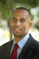 Hakeem Jeffries Appointed to House Budget Committee