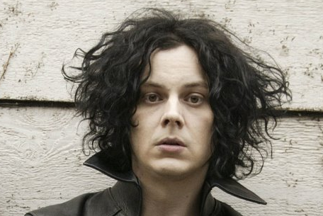 Jack White Abruptly Ends Radio City Show Leading to Angry Fan Micro-Mob