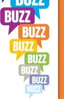 Media Briefs: BuzzMedia Loses a Big Bill