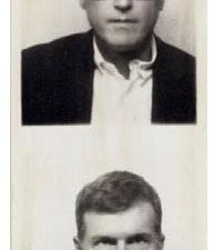 Moore. (Courtesy the Andy Warhol Museum)
