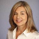 Media Briefs: Margaret at the <em>New York Times</em> Ombudswoman Wheel