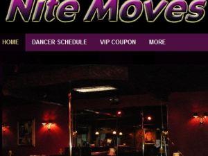 Nite Moves (screengrab)