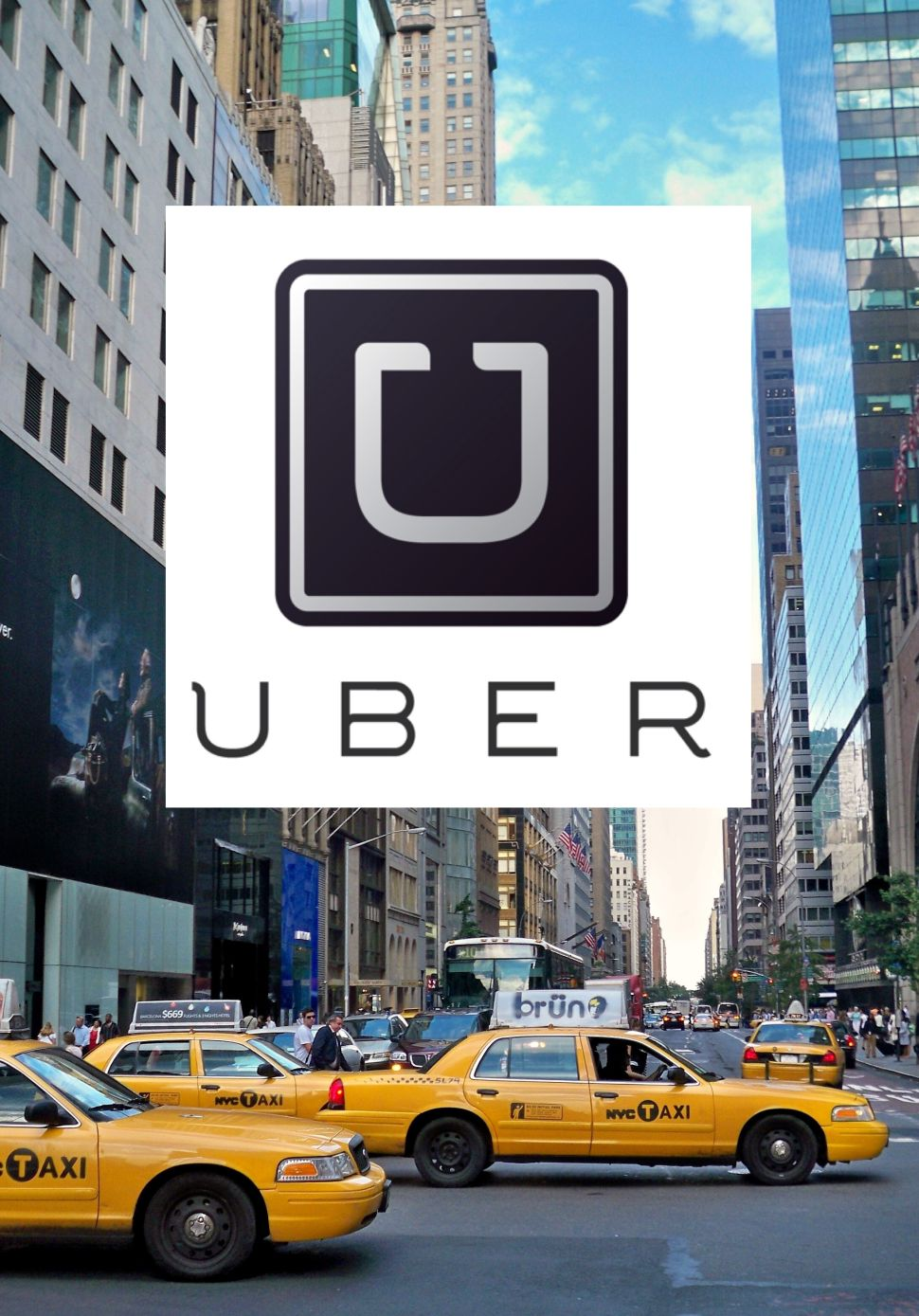 Uber Sued for Consumer Fraud and Unlawful Practices by Chicago Taxi and Limo Companies