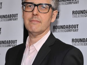 Ira Glass (Getty Images)
