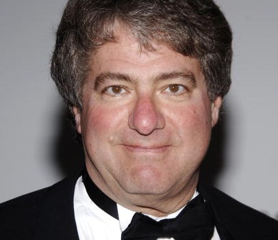 Leon Black is In Talks With Board Members to Step Down as Chairman of the MoMA