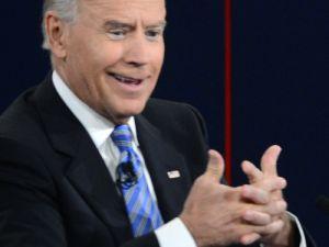Joe Biden (Photo: Getty)