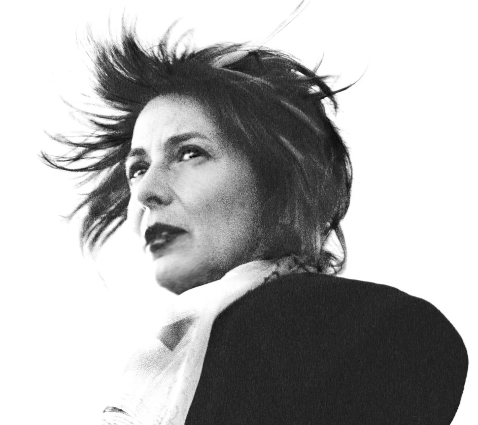 The Novelist as Performance Artist: On Chris Kraus, the Art World's Favorite Fiction Writer